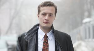 алексей порошенко, сын президента, ато, служба, другая фамилия