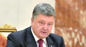Порошенко, оппозиционеры, гражданство Украины, получение, общество, Россия, политика