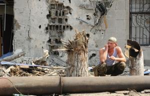 луганск, ато. донбасс, юго-восток украины, происшествия, лнр, армия украины, новости украины