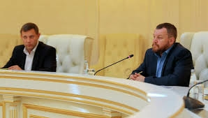минск, переговоры, общество, политика, лнр, днр, донбасс, юго-восток украины, новости украины