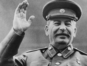 Великобритания, режиссер Армандо Ианнуччи, комедия, Иосиф Сталин
