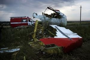 боинг-777, новости донецка, новости украины, новости киева