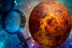 влад росс, гороскоп, прогноз, ретроградный меркурий, февраль