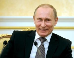 путин, россия, меркель, олланд, германия, франция