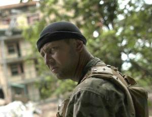 ато, батальон донбасс, командир третий, третий донбасс, новости ато, происшествия, широкино, донбасс, новости украины, украина, нацгвардия, всу, армия украины