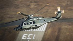 """США, ВВС, Вертолеты, Название, """"Серые волки"""", MH-139A """"Серый волк"""", Баллистические ракеты, Шахты, Защита"""