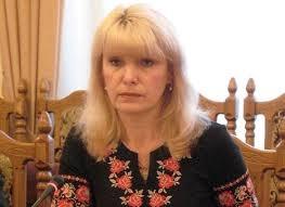 Луганск, АТО,происшествия, Юго-восток Украины, Донбасс, общество