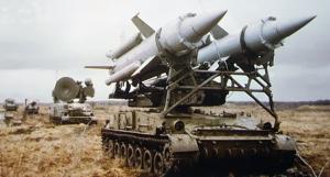 военная прокуратура, незаконная продажа, хищение военной продукции, ракетно-зенитная установка