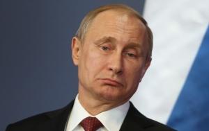Владимир Путин, Focus, Скандальный материал, Собака,  Германия, Объяснения, Алис Вагнер
