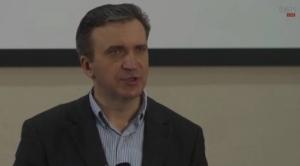 киев, политика, общество, новости украины