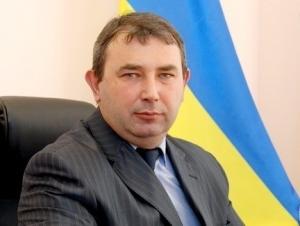 Украина, Нечитайло, Цуркан, Высший админсуд Украины, соцвыплаты, ДНР, ЛНР, политика, общество