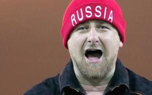 Чечня, боевики, родственники, Кадыров, Грозный
