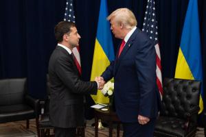 США, политика, Дональд Трамп, Зеленский, переговоры, Украина, байден