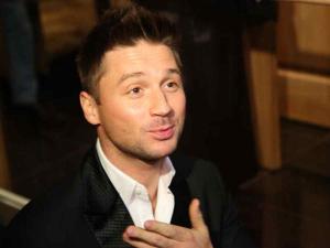 сергей лазарев, алекс малиновский, певец, фото, любовники, шоу-бизнес, новости россии, происшествия
