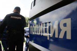 москва, гимн украины, надежда савченко, россия, общество, полиция москвы, мвд рф