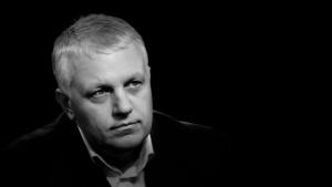убийство павла шеремета, павел шеремет, шеремет, украина, новости украины, новости беларуси, новости киева, киев, сми, украина, сша, newseum