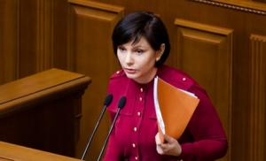 бондаренко, мвд украины, политика, партия регионов, общество, киев