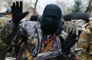 луганск, происшествия, ато, лнр, армия украины, армия россии, общество, донбас, новости украины