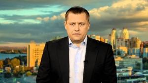 Выборы, Днепропетровск, экзит-полл