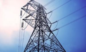 блокада кыма, отключение электроэнергии, украина, россия, общество, политика