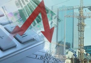 цены на нефть, российская экономика, санкции