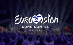 новости, Евровидение, первый полуфинал, участники, страны, конкурсанты,   трансляция, онлайн, видео