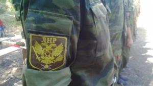 лнр, взрыв, боеприпасы, луганск, донбасс, террористы, народная милиция лнр
