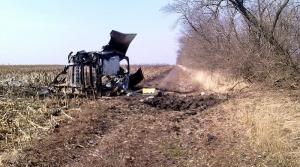 донбасс, правый сектор, восток украины, происшествия, новости украины