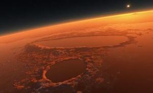 наука,технологии,космос,марс,сша