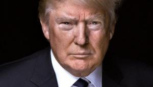 США, разведка, политика, общество, Трамп, геополитика, будущее мировой политики