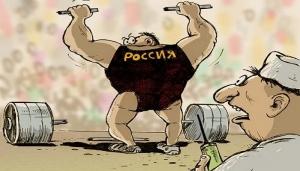 Тандит: Карпюка выманили в Россию генералы ФСБ - Цензор.НЕТ 3599