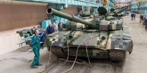 укроборонпром, пинькас, техника, всу