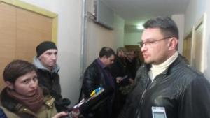 киев, происшествия, общество, обыск, мвд украины