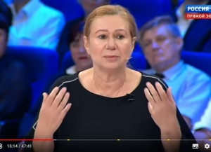 украинцы, вятрович, бережная, бабий яр, политика