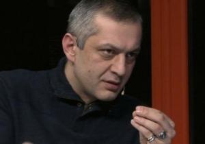 Украина, политика, общество, ГПУ, Верховная Рада, мнение, Корчилава