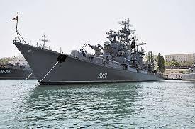 флот. россия, литва, политика