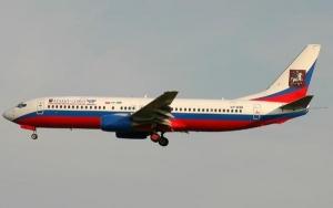 новости России, авиационный комитет, Boeing-737,  общество