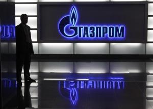 Яценюк, Европа, газ, Украина, Газпром, транзит