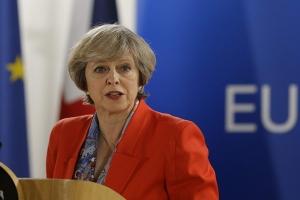 брюссель, саммит, восточное партнерстов, тереза мэй, угроза, роосия