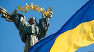 украина, ес, нато, томос, выборы, президент украины, россия