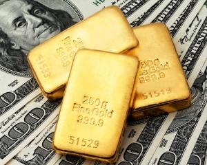 россия, банк, золотовалютные резервы, экономика