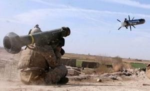 Украина, ВСУ, армия Украины, летальное оружие, поставки, ЕС, США, политика, общество