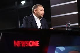Украина, Добкин, Нардеп, Политика, Беркут.