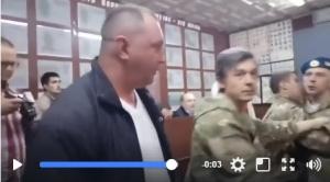 видео, ато, донбасс, запорожье, водитель, конфликт, всу, армия украины, новости украины