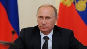 Путин, автономия ДНР и ЛНР, конституционная реформу,  автономные права Донецкой и Луганской народных республик