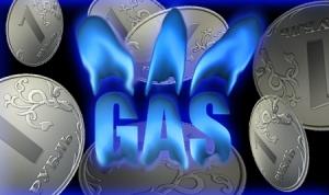 Газ, плата, Газпром, сегодня, завтра, глава, Минэнергоугля
