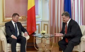 порошенко, донбасс, политика,  общество, верховная рада