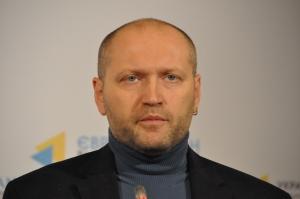 нато, береза, политика, общество, новости украины, армия украины