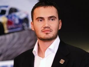 Соня Кошкина, Янукович-младший, Давыдов, погиб