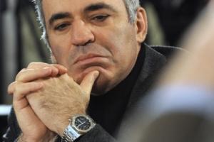 Путин, Каспаров, донбасс, восток Украины, наступление, политика, 9 мая, АТО